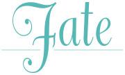 Linea Fate - Erboristeria Magentina